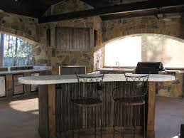 patio outdoor stone kitchen bar: wonderful home bar furniture design ideas with wooden free excerpt home decor liquidators home