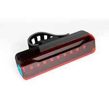 <b>Bicycle</b> Tail Light Cycling Motorcycle Electric <b>Bike LED Mountain</b> ...