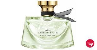 <b>Mon Jasmin Noir</b> L'Eau Exquise <b>Bvlgari</b> — это аромат для женщин ...