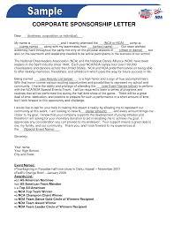 sponsorship letter deutsch resume samples writing guides sponsorship letter deutsch sample letter for sponsorship slideshare sample corporate sponsorship letter corporate sponsorship letter dear