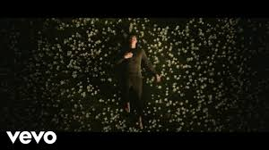 <b>Shawn Mendes</b> - In My Blood - YouTube