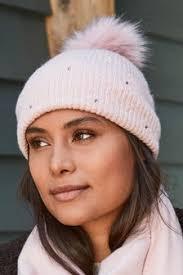 <b>Womens Hats</b> & Berets | Casual, Occasion & Beach <b>Hats</b> | Next UK
