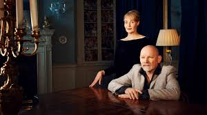 <b>Dead Can Dance</b> Tickets, 2020-2021 Concert Tour Dates ...