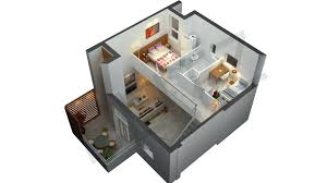 visualizing and demonstrating d floor plans home design kerala home bath house plans bedroom furniture building plans nifty diy
