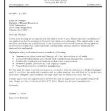 powerful cover letters sample cover letter template job description accounting for resume examples evqtxrs powerful cover letter examples