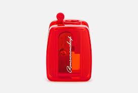 <b>Romanovamakeup</b> — купить в интернет-магазине «Золотое яблоко