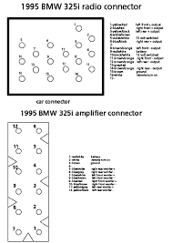 e46 325i radio wiring diagram wiring diagram bmw e36 318i stereo wiring diagram electronic circuit
