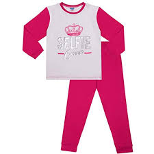 HKFV Women Causal <b>Solid Color Design</b> Short Sleeve T-Shirt Criss ...
