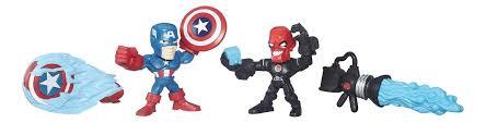 <b>Игровые</b> наборы и <b>фигурки Avengers</b>
