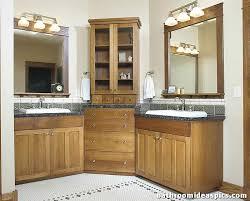 fixtures kitchen osbdatacom luxury