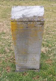 rebekah emily benningfield willis a grave rebekah emily <i>benningfield< i> willis