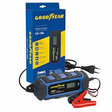 Купить Электронное зарядное <b>устройство</b> для свинцово ...