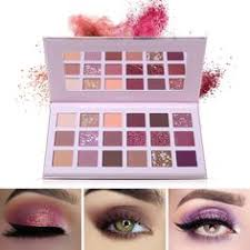 <b>DGAFO</b> New <b>18 Color</b> Nude Eyeshadow Pallete Makeup Shining ...