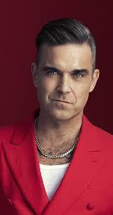 <b>Robbie Williams</b> - IMDb