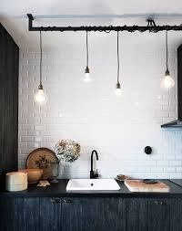 6 tips to make your apartment instantly look brighter via purewow apartment lighting ideas