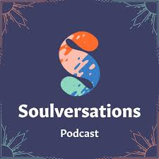 Soulversations