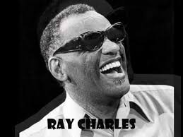 <b>Ray Charles</b> - Georgia On My Mind (The Orginal Song From The ...