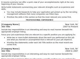 isabellelancrayus nice good resume objective quotes isabellelancrayus likable top professional resume templates extraordinary professional resume templatethumb professional resume template