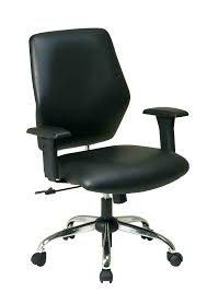 big office desk furniturefetching office chair guide how buy desk top chairs max big and tall bedroomoutstanding reception office chairs guest furniture