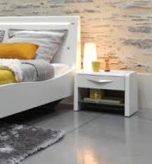 loft bedsides bedroom celio furniture cosy