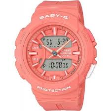 <b>Женские</b> наручные <b>часы Casio</b> (Касио) купить по каталогу на ...