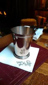 great attention to detail  picture of scarfes bar london  scarfes bar great attention to detail