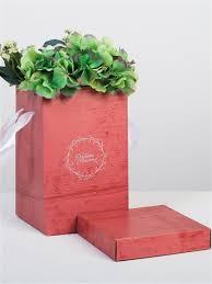 <b>Коробка подарочная Дарите</b> счастье 9584706 в интернет ...