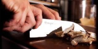 Купить кухонные <b>ножи Arcos</b> в самой крупной сети ножевых ...
