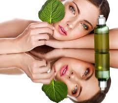 The advantage when opting for natural remedies for acne is that these treatments are inexpensive, easy to use and there are no negative side-effects to ... - natural_remedies_for_acne