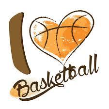 <b>I Love Basketball</b> - Home | Facebook