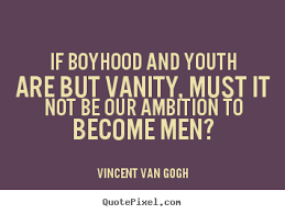 Graphic Quotes About Vanity. QuotesGram via Relatably.com