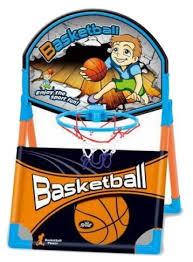 <b>Набор для игры</b> в баскетбол YG <b>Sport</b> (YG36C) — более 7 ...