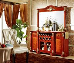 Dining Room Cabinet Design Sideboard Design Wooden Buffet Cabinet Designs For Dining Room