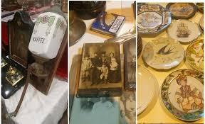 <b>Открытки</b> XIX века, французский фарфор и старинные иконы ...