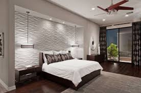 wall sconce lighting ideas bedroom wall sconce stunning contemporary bedroom design ideas with a perfctly lit bedroom bedroom ceiling lighting ideas choosing