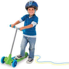 Image result for child's scooter