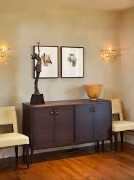 contemporary dining room contemporary dining room bedroom accent lighting surrounding