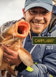CARPLABS 2017 EN