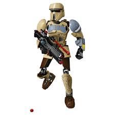 <b>LEGO Star</b> Wars【Будинок іграшок】 <b>конструкторы</b> Лего Стар ...