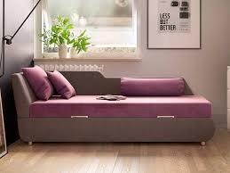 <b>Диван</b> Easy Rest Soft (левый) 72x162 (исп.1-Shaggy Vision ...