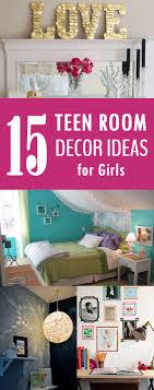 room exciting diy decor big