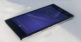 Смартфон Sony Xperia C3 - обзор, отзывы и где купить Сони ...