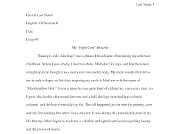 cover letter examples of narrative essays for college examples of cover letter topics for narrative essays college students educationexamples of narrative essays for college extra medium