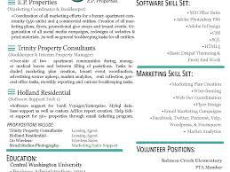 breakupus picturesque cv resume format resume excellent top breakupus fair federal resume format to your advantage resume format enchanting federal resume format federal
