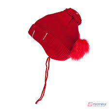<b>Шапка GORKI HATS</b>, DD52 mix 1058669 - купить со скидкой ...