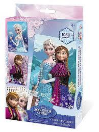 Купить детские игрушки <b>холодное сердце</b> в интернет магазине ...