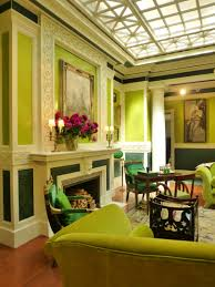 space living room olive:  images about olive green room decor on pinterest book storage living rooms and green