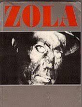 <b>ZOLA</b>, <b>Émile</b> – <b>Germinal</b> | Litterature audio.com