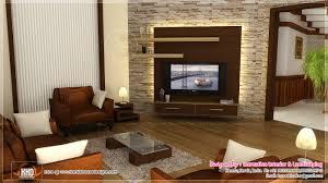 room tv wall unit lighting showcase designs for living room lcd tv