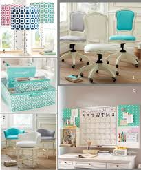 chic home office decor:  home office mg decor update your home office with these preppy chic with chic home